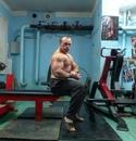 Павел Судаков фото #25