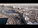 Пригород Триполи под обстрелом ГЛАВНОЕ от ANNA NEWS на утро 19 апреля 2019