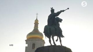 Єдина помісна церква - три століття боротьби: Хто від кого відмежовувався, і хто - розкольник