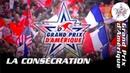 Grand Prix d'Amérique 2019 - La Consécration