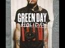MIX ELECTRO HANDS UP (Linkin Park - Green Day - Dolores O'Riordan) - DJ RAPPER 2012