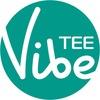 Tee-Vibe