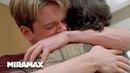 Good Will Hunting   'It's Not Your Fault' (HD) - Matt Damon, Robin Williams   MIRAMAX