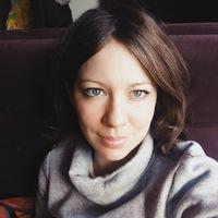 ВКонтакте Светлана Щепетина фотографии