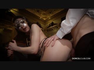 Henessy, clea gaultier [pornmir, порно вк, new porn vk, hd 1080, all sex hardcore foursome]