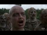 The Walking Dead 9x10 Ending