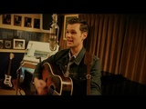 The Bluejays - 'Learning The Game' - Buddy Holly Cover at the Norman Petty Recording Studios