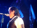 Lacrimosa, Moskau, 16.10.09, Tochka. AUS
