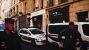 Génération Identitaire occupe les locaux de SOS Méditerranée