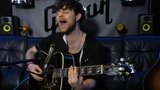 Tom Grennan - Something In The Water (Live)