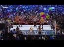 WrestleMania XXIV March 30 2008