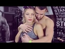 Couple Yoga CHALLENGE!! for Girlfriend I Friend I Lover - WMD