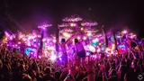 Best Electro House Festival Mix 2018 Best Of EDM Party Music Mix