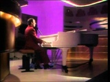 NEIL SEDAKA The Hungry Years &amp Should've Never Let You Go (1983)