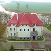 Svislochsky Dom-Kultury
