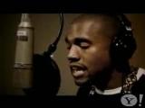Kanye West ft Nas, KRS-One, Rakim - Classic (DJ Premier Mix)