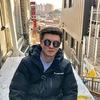 Daniar Abishev