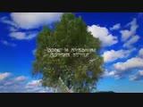 BONYA &amp KUZMICH - KOVRIK STYLE (Major Lazer &amp DJ Snake - Lean On (feat.mp4