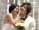 24Ago08 JoongBo pareja lechuga^^ 4 4