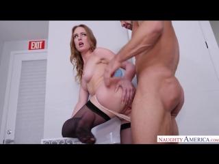 Daisy Stone [incest, ПОРНО, new Porn, HD 1080, All Sex, Blowjobs, Facial]