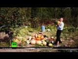 «Лучше сибирская зима, чем лето в Калахари»: южноафриканские фермеры бегут в Россию