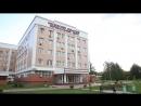 Видеосъемка выписки из роддома Областной перинатальный центр г Балашиха