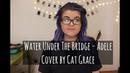 Water Under The Bridge - Adele (Cover)