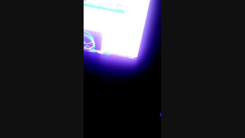 Black Star Mafia feat Тимати мот Егор Крид Скруджи Hazima Pablo над облаками
