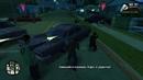 Прохождение GTA San Andreas Миссия 21 Вечеринка на Дому
