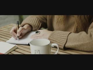 Lara Fabian - JE SUIS A TOI (Official Video) новый клип 2018 лара фабиан