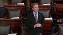 Senator Rand Paul Der tiefe Staat sollte mehr beaufsichtigt werden deutsche Übersetzung