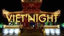 Berywam Viet'Night Beatbox