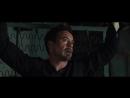Железный человек 3 — удаленные и расширенные сцены