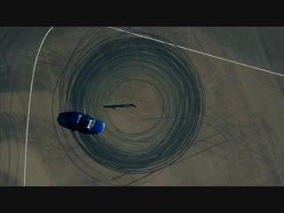 SKIBIDI CHALLENGE - BMW M5.