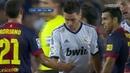 Барселона - Реал 3:2 - 23.08.2012.