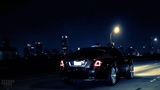 2Pac - True Story ft. The Outlawz (LPC Remix)