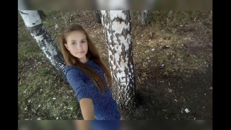 Video_name_04_20_2019_22_12.mp4
