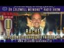 Dr Coldwell Meinung™ Radio Show 16 09 2018 RACHE! Dr. Coldwell rechnet mit Feinden ab ...