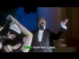 Mozart.l.opera.rock.(Karaoke-Le.Bien.qui.fait.Mal).2010.DVDRip