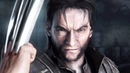 All Cinematic CG Scenes in X-Men Origins: Wolverine (2009)