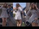 SENI DEYIRLER (dance) 2018 TRENDI IRAN MAHNISI PART 2