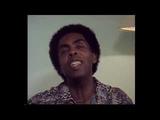 Gilberto Gil Doc Eclats Noirs du Samba 1987