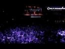 Armin van Buuren vs Sophie Ellis-Bextor - Not Giving Up On Love (Official Music Video).mp4
