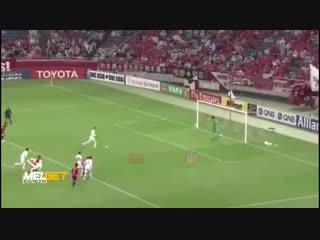 10 моментов когда игрок не забил два пенальти за один матч