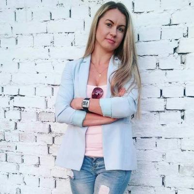 Людмила Борисенкова