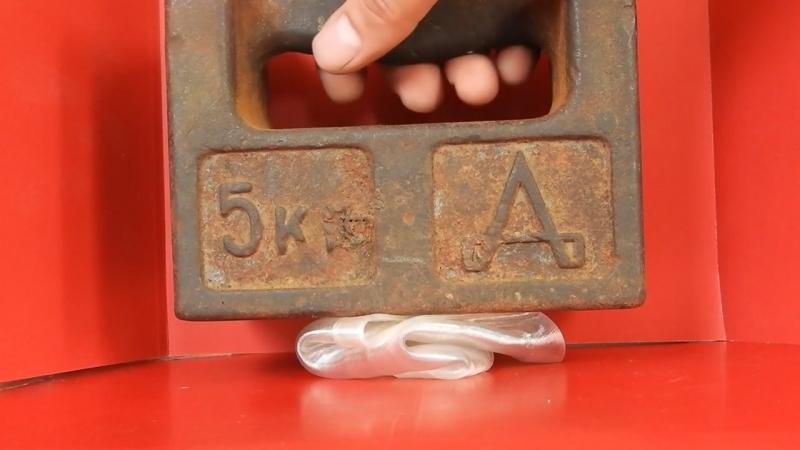 Flex39 2 слоя