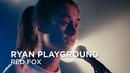 Ryan Playground Red Fox First Play Live