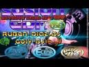 SESION EDM GOLY DJ RUBEN DIAZ DJ THE PERFECT MUSICAL UNION 2017