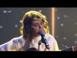 Katie Melua - Dream A Little Dream Of Me (Gottschalks gro