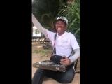 Балдеет под нашу музыку (ВоК)